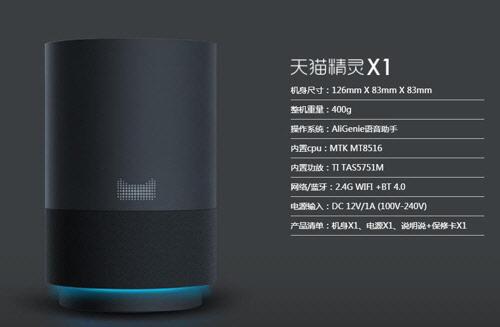 [알아봅시다] 중국의 AI·IoT·빅데이터 정책 및 산업동향